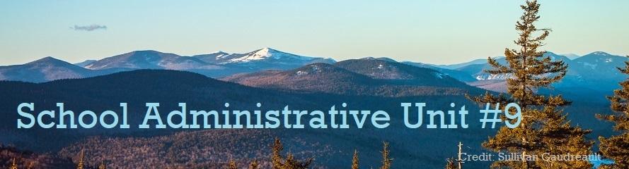 School Administrative Unit #9